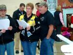5th Annual Chilis Toys for Tots 98