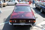 5th Annual Concorso Ferrari in Pasadena, CA  6
