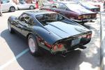 5th Annual Concorso Ferrari in Pasadena, CA  9
