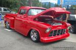 5th Annual Mount Baker Car Show14