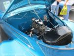 5th Annual Shake, Rattle & Roll Spring Car Show7