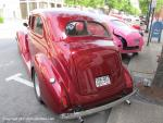 5th Annual Shake, Rattle & Roll Spring Car Show12