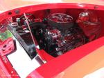 5th Annual Shake, Rattle & Roll Spring Car Show22