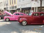 5th Annual Shake, Rattle & Roll Spring Car Show2