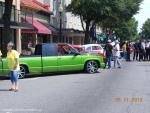 5th Annual Shake, Rattle & Roll Spring Car Show11