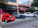 5th Annual Shake, Rattle & Roll Spring Car Show14