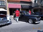 5th Annual Shake, Rattle & Roll Spring Car Show15