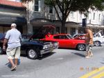 5th Annual Shake, Rattle & Roll Spring Car Show16