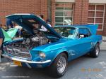 5th Annual Shake, Rattle & Roll Spring Car Show18