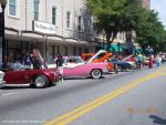 5th Annual Shake, Rattle & Roll Spring Car Show19