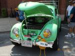 5th Annual Shake, Rattle & Roll Spring Car Show20