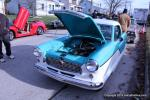 5th Annual Toys-4-Tots Car Show31