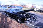5th Annual Toys-4-Tots Car Show63