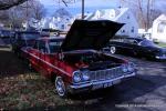5th Annual Toys-4-Tots Car Show78