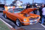 5th Annual Toys-4-Tots Car Show83