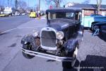 5th Annual Toys-4-Tots Car Show93