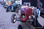 5th Annual Toys-4-Tots Car Show98
