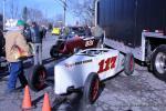 5th Annual Toys-4-Tots Car Show99