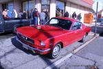 5th Annual Toys-4-Tots Car Show106