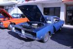 5th Annual Toys-4-Tots Car Show111