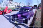 5th Annual Toys-4-Tots Car Show135