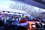 5th Annual Toys-4-Tots Car Show142