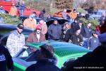 5th Annual Toys-4-Tots Car Show143
