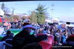 5th Annual Toys-4-Tots Car Show144
