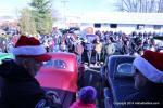 5th Annual Toys-4-Tots Car Show147