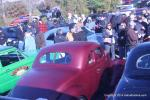 5th Annual Toys-4-Tots Car Show152