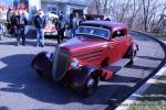 5th Annual Toys-4-Tots Car Show166
