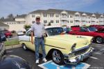 5th Atria Memory Lane Car Show28