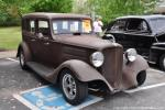 5th Atria Memory Lane Car Show32