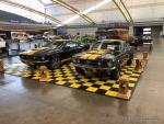 60th  Pittsburgh World of Wheels 4