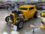 60th  Pittsburgh World of Wheels 12