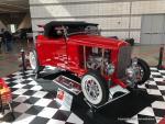 60th  Pittsburgh World of Wheels 14