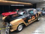 60th  Pittsburgh World of Wheels 21