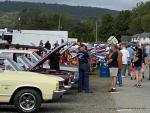 60TH ANNIVERSARY ISLAND DRAGWAY OL' DAZE DRAGS & CAR SHOW12