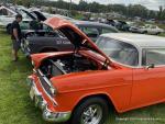 60TH ANNIVERSARY ISLAND DRAGWAY OL' DAZE DRAGS & CAR SHOW15