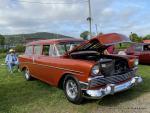 60TH ANNIVERSARY ISLAND DRAGWAY OL' DAZE DRAGS & CAR SHOW22