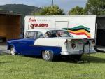 60TH ANNIVERSARY ISLAND DRAGWAY OL' DAZE DRAGS & CAR SHOW24