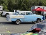 60TH ANNIVERSARY ISLAND DRAGWAY OL' DAZE DRAGS & CAR SHOW6