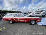 60TH ANNIVERSARY ISLAND DRAGWAY OL' DAZE DRAGS & CAR SHOW9