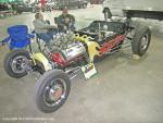 61st Detroit Autorama Extreme March 8-10, 2013 - Traditional Rods, Customs & Motorcycles18