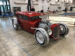61st Indy World of Wheels 20201