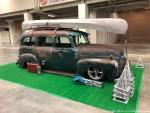 61st Indy World of Wheels 20202