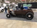 61st Indy World of Wheels 20203