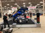 61st Indy World of Wheels 20204