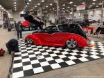 61st Indy World of Wheels 20205