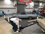61st Indy World of Wheels 20206